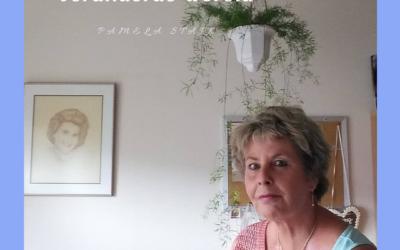 Mijn moeder en de veranderde wereld