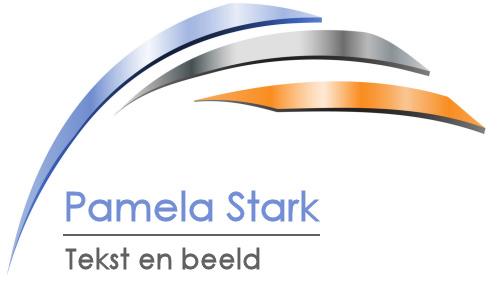 Pamela Stark